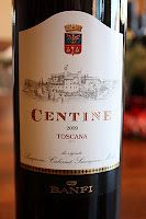 Top 10 Red Wines Under $20 - The Reverse Wine Snob May 2012 Update! Check out the whole list!