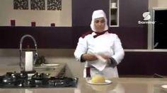 Samira TV gâteaux - تشاراك العريان
