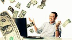 Il Capitalista.com: Fare soldi con Worldfilia: Guadagno e opportunità