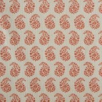 Fabrics - Elizabeth Eakins