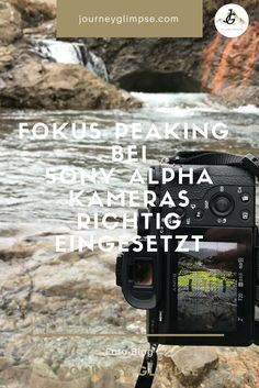 Sony A7r2, Photo Hacks, Foto Blog, Photoshop, Photography Tips, Journey, Light Trails, Photography 101, Camera Settings