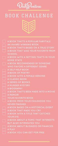 book-challenge-3