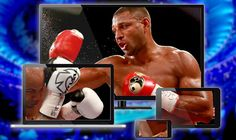 Watch Gennady Golovkin v Kell Brook: How to stream boxing LIVE online