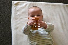 How We Montessori- Montessori Blog I actually like!