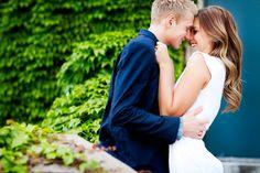 Kelsie & Taylor | Salt Lake City Utah Engagement Photography » akstudiodesign.com Love Photography, Engagement Photography, Engagement Couple, Engagement Photos, Salt Lake City Utah, Couple Photos, Engagements, Couples, Couple Shots
