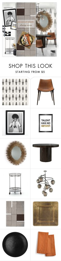 """""""You're Invited: TODAY-&-YESTTERDAY 