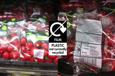 COFO_Film_not_recycled_6