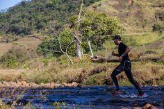 Inscrições abertas para a ultramaratona Trail Run em Botucatu - Está aberto até o dia 16 de outubro o primeiro lote de inscrições da Ultramaratona Trail Run da Cuesta – Brasil Ride que acontecerá no próximo dia 10 de dezembro, em Botucatu. O último lote está previsto para ser fechado em 28 de novembro.  A participação deve ser confirmada pelo site www.runbras - http://acontecebotucatu.com.br/esportes/inscricoes-abertas-para-ultramaratona-trail-run-em-botucatu/