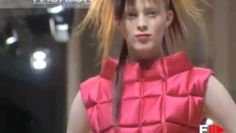 """""""Chanel"""" Autumn Winter 1999 2000 Haute Couture by FashionChannel - Video Dailymotion Fall Winter, Autumn, Chanel, Style, Fashion, Haute Couture, Swag, Moda, Fashion Styles"""