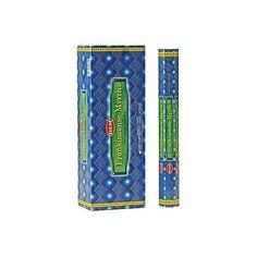 Frankincense Myrrh Stick Incense