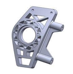 Upright V2