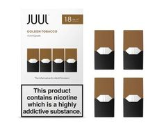 Juul Vape, The Draw, Vape Juice, Starter Kit, Work On Yourself, New Zealand, Collections, Smokers, Vaping