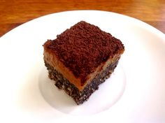 koláč 2