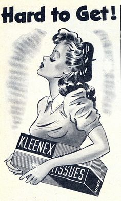 littlebunnysunshine: 1943-(via File Photo) by File Photo on Flickr.