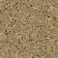 Tabernas Rock Granite Countertops Allen Roth