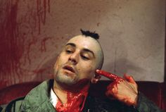 Taxi Driver – 100 Best Movies