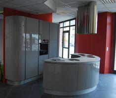 Decoration, Bathtub, Concept, Bathroom, Bath, Decor, Standing Bath, Washroom, Bath Tub