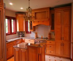 Find This Pin And More On Kitchen Layout And Design Ideas By Promocomo.
