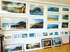 A sneak peek at a couple of new frames on my gallery wall. That's right I also photograph ocean landscapes and waves. You can check them out @coastalvisionsphotography  #gallery#prints#photos#wedding #bride #groom #weddingphotography #photoshoot #weddingart #goldcoast #byronbay #ocean #art #abstract #tweedcoast #cabarita #beach #beachwedding #sand #fun #sun #coastal #visions #abstract #art #weddingdress http://gelinshop.com/ipost/1522251118137886155/?code=BUgH1OjjMXL