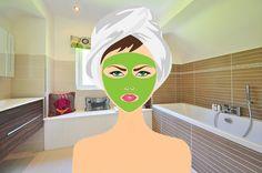 Peau –  protégez votre peau avec les cosmétiques marins