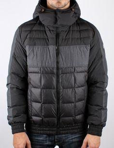 Señora chaqueta de cuero lammnappa Taupe