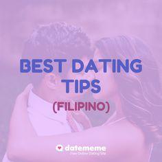 Website für echtes Dating