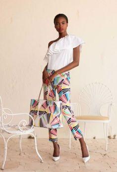 Trina-Turk-Moss-Multi-Color-Print-Ankle-Pant-12