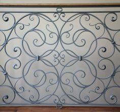 Ironart of Bath | British Artist Blacksmiths Association
