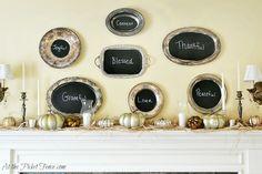 Thankful-platters-Thanksgiving-mantel-atthepicketfence.com_.jpg 675×450 pixels