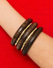 Jewelry   Halsbrook