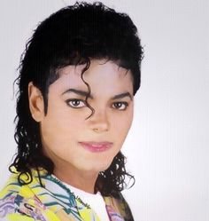 Gorgeous Michael. You give me butterflies inside Michael... ღ by ⊰@carlamartinsmj⊱