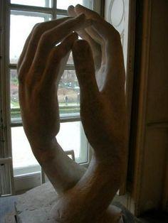 Rodin- Ahh That Torrid Love Affair With Camille Claudel