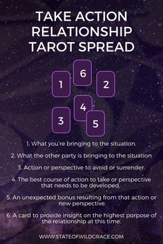 What Are Tarot Cards? Made up of no less than seventy-eight cards, each deck of Tarot cards are all the same. Tarot cards come in all sizes with all types Love Tarot Spread, Relationship Tarot, Tarot Cards For Beginners, Tarot Card Spreads, Tarot Astrology, Learn Astrology, Astrology Numerology, Astrology Chart, Tarot Card Meanings