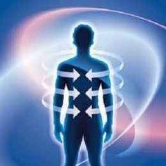 Harmony: Workshop Workshop Psychic Awareness, Inetgrated Energy Healing, Yoga, Book Now Avoid Disappointment! Acupuncture, Reiki, Yoga Detox, Sanskrit Names, Plexus Solaire, Shiatsu, Stress, Kundalini Yoga, Feng Shui
