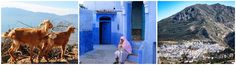 Day trip from fes, Excursions in Morocco from fes