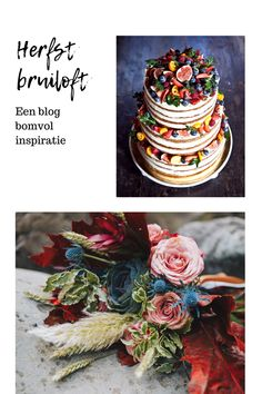 Real Weddings, Blog