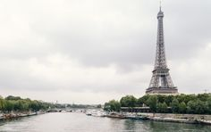Interesting Fact about Paris:- Paris was originally a Roman City called 'Lutetia'. 😃✈️✈️ www.highspiritbags.com #highspirit #highspiritbag #bag #backpack #seetheworld #cityscape #traveltips #exploreparis #travelgram #traveling #travelphotography #travelaccessory #travelblog #city #travelogue #architecture #morningpost #eiffeltower #tourist #tourism #touristattraction #france #morningpost #vacation #explore #traveltheworld #paris #travelblogger #citylife