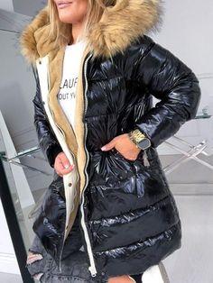 Outdoor Waterproof Windproof Outerwear Snowwear Toamen Fleece Lining Winter Warm Zipper up Hooded Raincoat Jacket Womens Coat