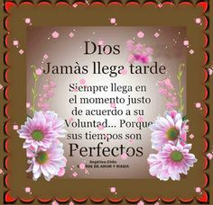 Morning Greetings Quotes, Morning Messages, Spanish Prayers, Serious Quotes, Healing Words, God Loves You, God Jesus, God Is Good, Spiritual Quotes
