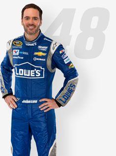 JIMMIE JOHNSON #NASCAR #Chevrolet #HendrickMotorsport #Toyota #Daytona500 #Brickyard400 #Southern500 #CocaCola600 http://www.snaplap.net/driver/jimmie-johnson/