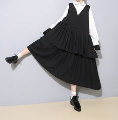 Shop here for the Zend Pleated Wrist Cuff from Marigold Shadows. We sell rad modern and avant garde women's clothes, jewelry and accessories. Dress Cuts, Ballet Skirt, Stylists, Cuffs, Marigold, Clothes For Women, My Style, Womens Fashion, Shadows
