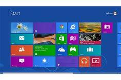 Windows 8 has a higher adoption rate than Windows 7 ~ byetech the latest technology news Samsung Series 9, Mandate Of Heaven, Start Screen, Kerala Wedding Photography, Barcelona, Latest Technology News, Open Letter, Back Off, Photoshop Cs5