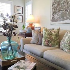Sherwin Williams Ancestral Gold Paint Color Google Search Paint Colors Pinterest Gold