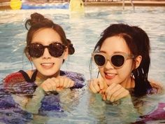 [HQ SCAN] GIRLS' GENERATION In Las Vegas' Photobook