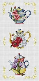 Brilliant Cross Stitch Embroidery Tips Ideas. Mesmerizing Cross Stitch Embroidery Tips Ideas. Christmas Embroidery Patterns, Hand Embroidery Designs, Ribbon Embroidery, Cross Stitch Embroidery, Cross Stitch Rose, Cross Stitch Flowers, Cross Stitch Designs, Cross Stitch Patterns, Cross Stitch Kitchen