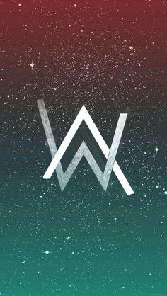 Glitter Wallpaper, Fall Wallpaper, Wallpaper Iphone Cute, Avicii, Walker Join, Electronic Music, Music Stuff, Celebrities, Pretty