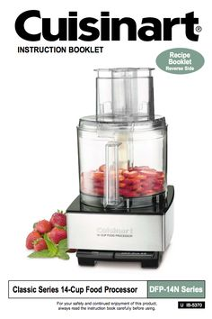 21 best food processor manuals images on pinterest food processor custom 14 14 cup food processor dfp 14ndfp 14bcwny forumfinder Gallery