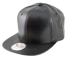 68af2d5a6c9c3 9 Best Blank Strapback Caps images