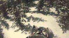 (adsbygoogle = window.adsbygoogle    []).push();       (adsbygoogle = window.adsbygoogle    []).push();  source buy the best snowmobiles in canada – Pro Rmk 800 2014 , summit , M8 , Apex #Snowmobiles #Canada #buy