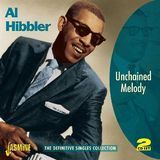 Unchained Melody: The Definitive Singles Collection [CD], 14509827